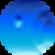 Tidalis logo