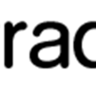 Traq logo
