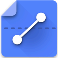 trackthisforme logo
