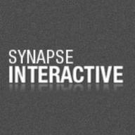 SynapseInteractive logo