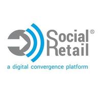 Digitalsocialretail.com logo