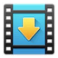 Total Video Tools logo