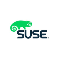SUSE Enterprise Storage logo