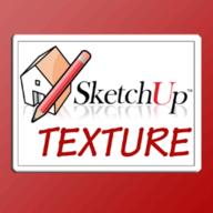 Sketch Up Texture Club logo