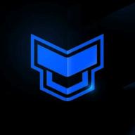 TRUgaming logo