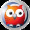 SWI Prolog logo