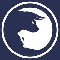 Trade4me logo