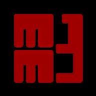 TeachingMachine - Vocabulary Builder logo