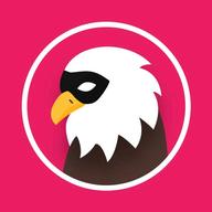Tokumei logo