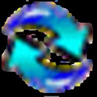 SmartSync Pro logo
