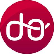 Fluido logo