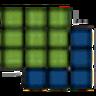 SpreadsheetLIVE logo