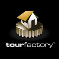 TourFactory.com logo
