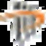 Groupminder logo