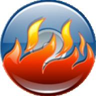 The Iso Zone logo