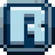 SMB Title Screen Editor logo