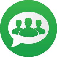 Text Alerts logo