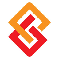 BCS ProSoft logo