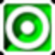 Tray Commander Lite logo