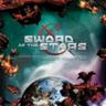 Sword of the Stars logo