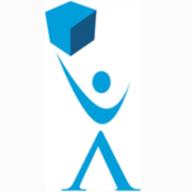 MasterGraphics logo