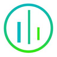SoloFire logo