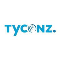 Talenica logo