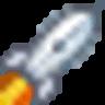 Torrent2exe logo