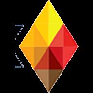 TORCHx logo