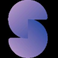 Sprofy logo