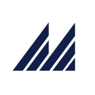Manhattan SCALE logo