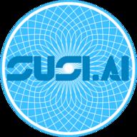 SUSI.AI logo