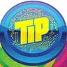 Tipestry logo