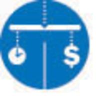 Tussman Program logo