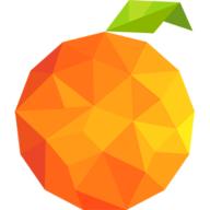 Studiometry logo