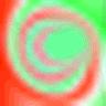 SymWin logo