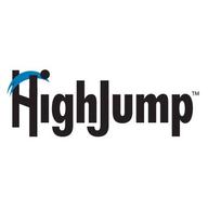 HighJump Warehouse Advantage logo
