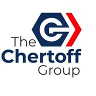 The Chertoff Group logo