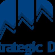 StrategicDB logo