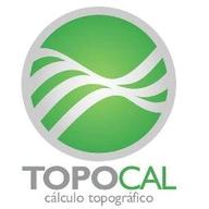 Topocal logo