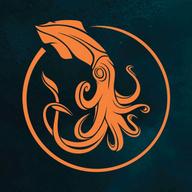 TurboSquid logo