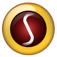 SysInfo MBOX to PST Converter logo