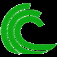 Torrent.Express logo