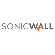 SonicWall Web Content Filtering Services logo