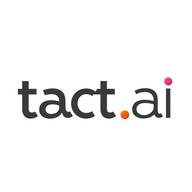Tact.ai Thread logo