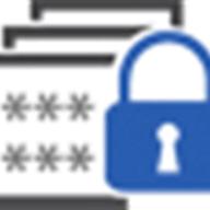 Team Password Manager logo