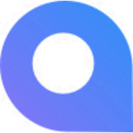 SmartyStreets Address Validation Services logo