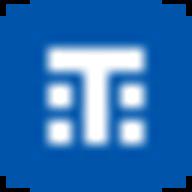 Tilengine logo