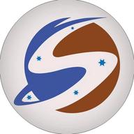 SysInspire NSF to PST Converter logo