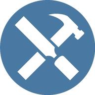 StairDesigner logo